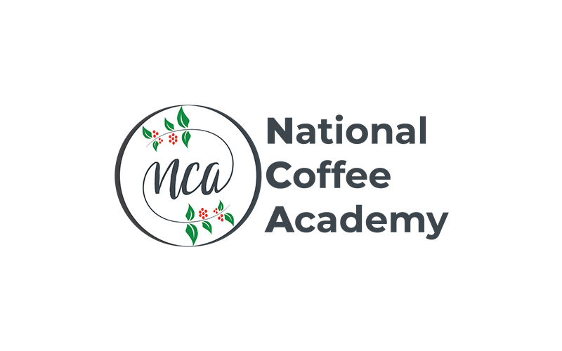 National Coffee Academy