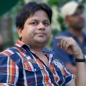 Rajendra Devkota, PhD