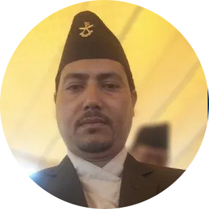 Tej Bahadur Karki, PhD